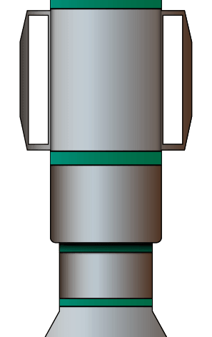 Missile Weapon Type