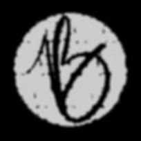 Logo_wCutouts.png