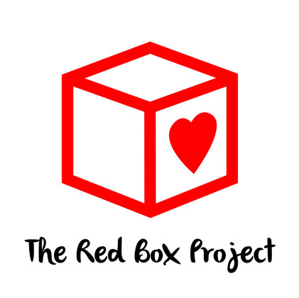 THE LIFE BATH PODCAST S1 Ep 9: Interview with Jenny  – The Red Box Project