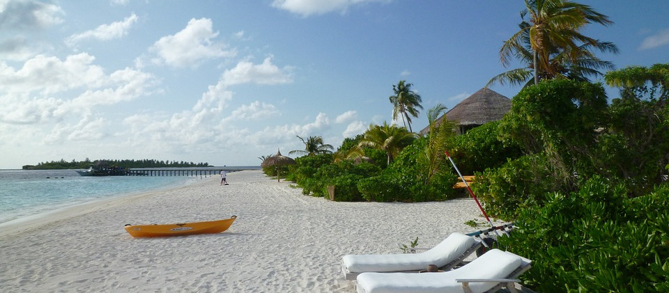 Tried and Tested Honeymoon Destinations