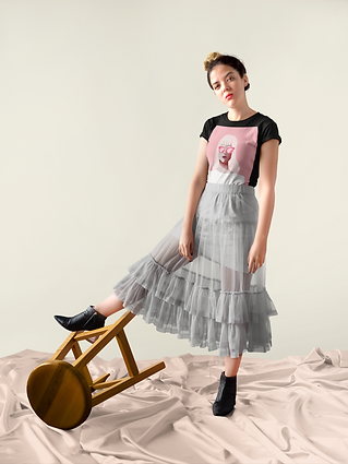 t-shirt-mockup-of-a-girl-in-an-elegant-setting-18488.png