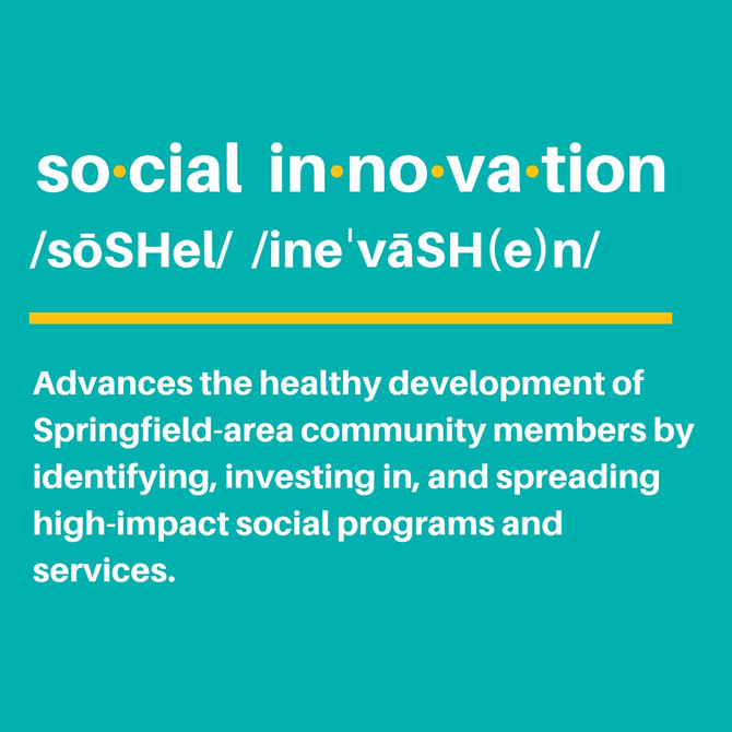 ICYMI: The Who, What, When, Where & Why of Social Innovation