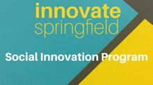 Social Innovation Program Update: Home Visiting and Mentoring Policy Updates