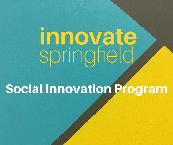 About Social Innovation at iSPI