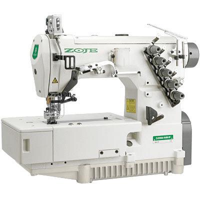 Galoneira industrial ZOJE ZJ-2500A