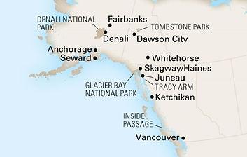 Alaska trip.jpg