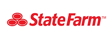 state farm image.png