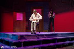 365 Days/365 Plays by Suzan-Lori Parks