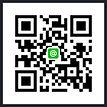 LINE_P20181113_213924022.jpg