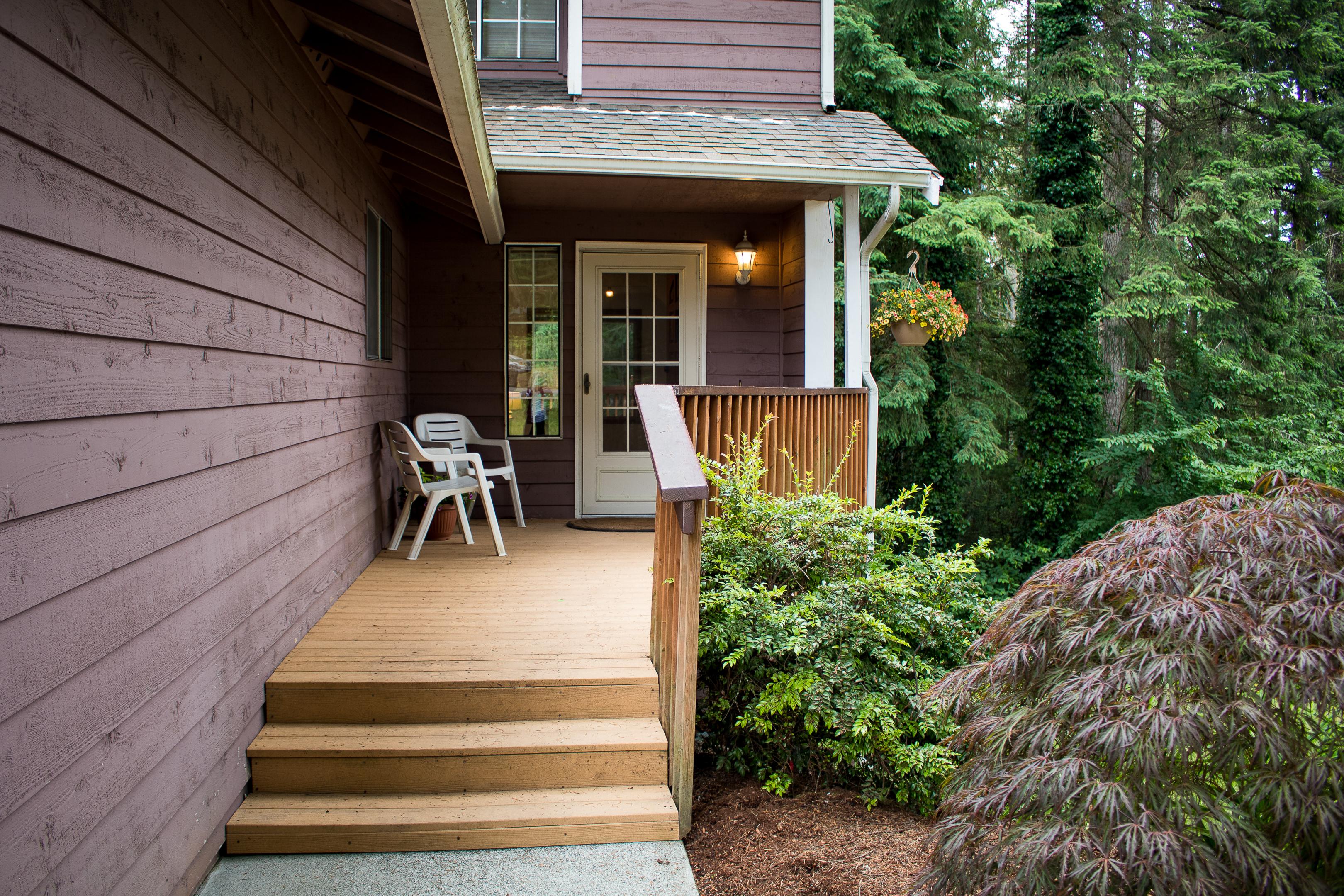 20170621 McArdle Real Estate -AEF 3