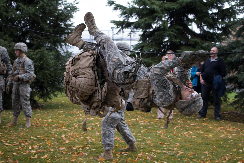 20161008 ROTC - AEF-12