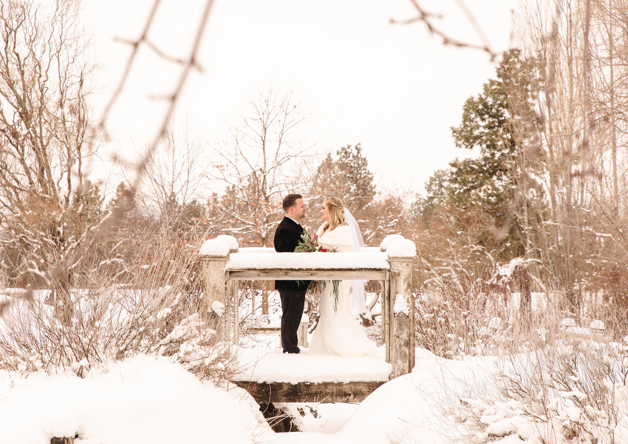 2020-0118 Kushnerchuk Wedding -AFord-184