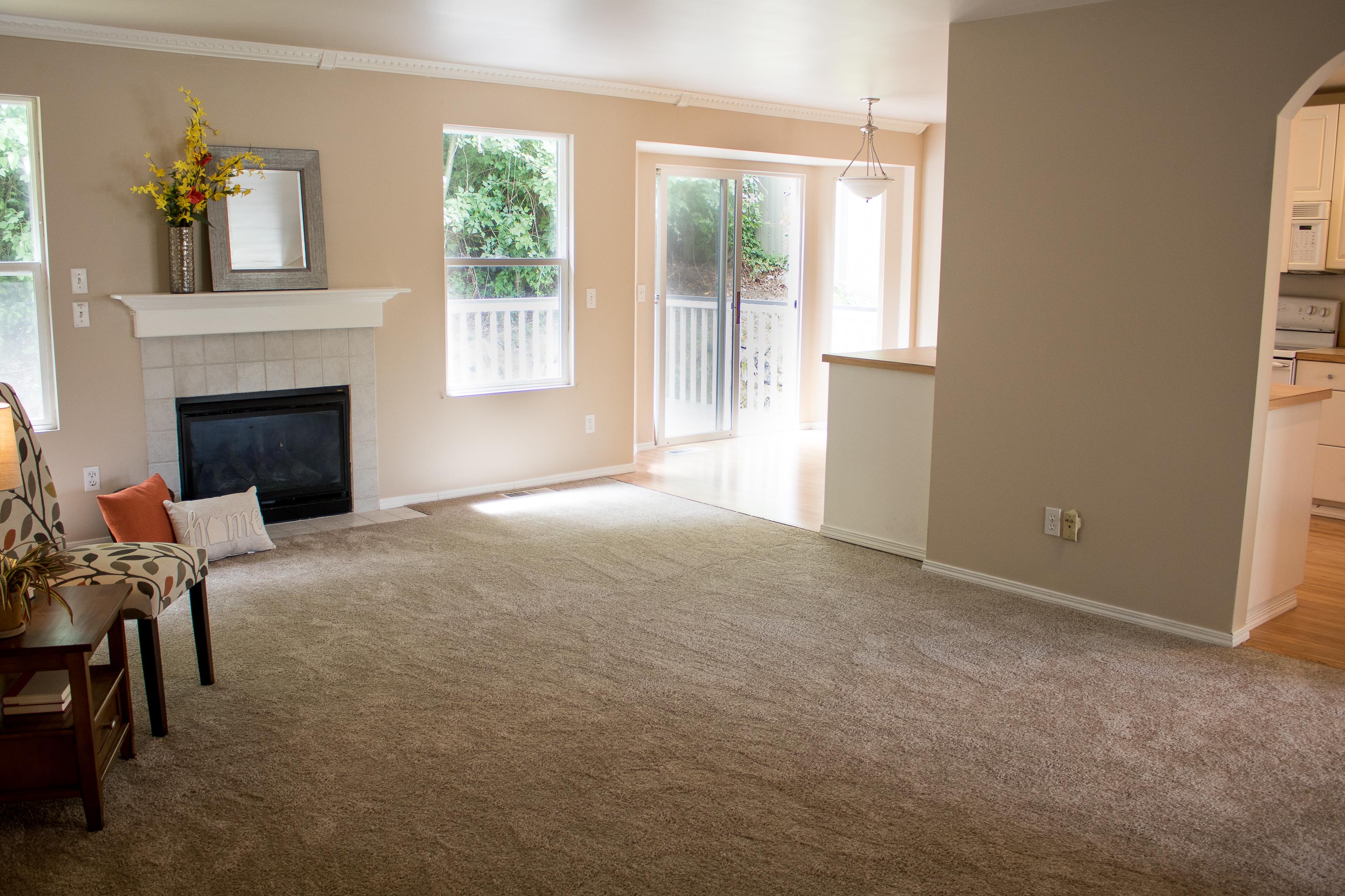 20170626 McArdle Real Estate -AEF 6