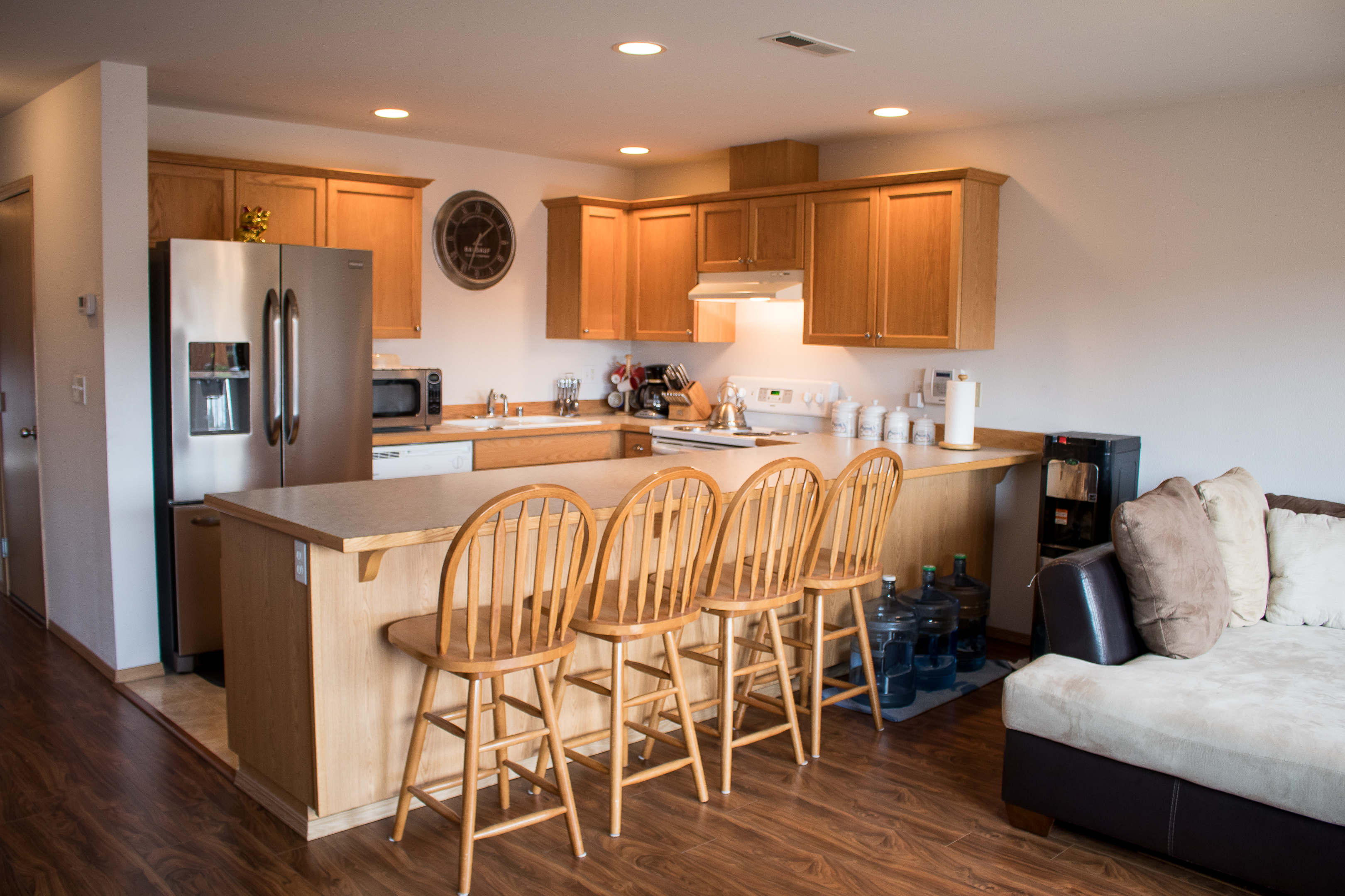 20170612 McArdle Real Estate -AEF 6