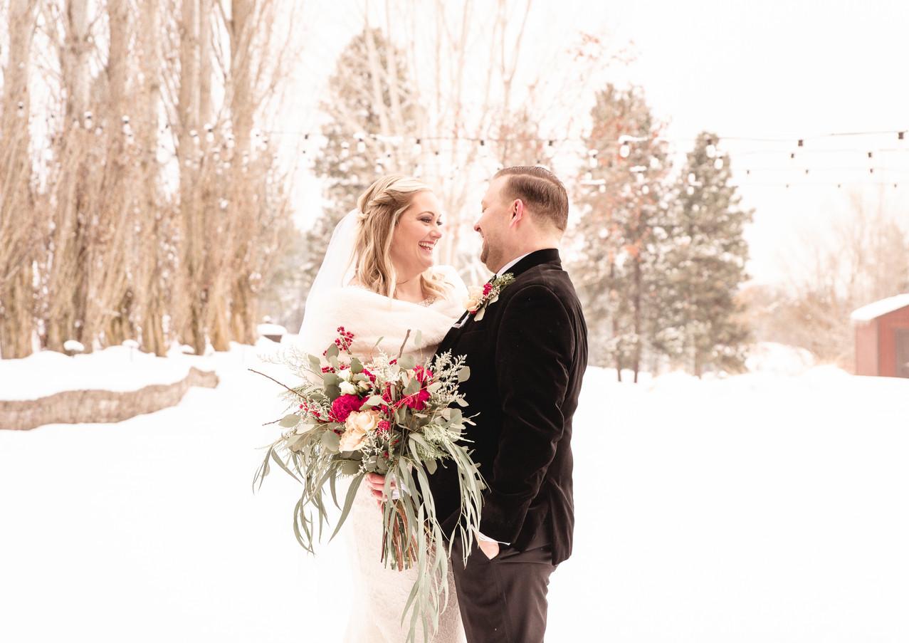 2020-0118 Kushnerchuk Wedding -AFord-318