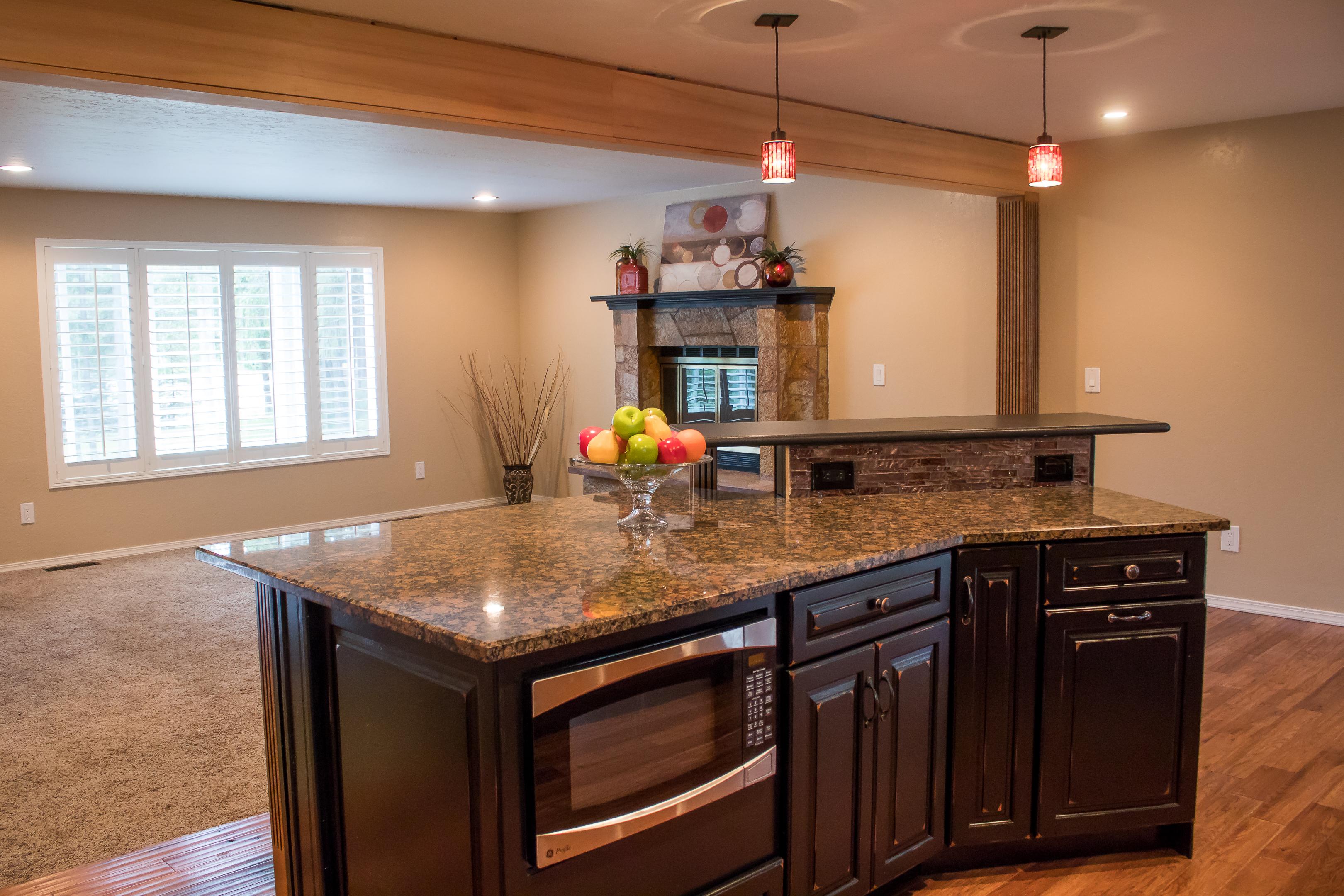 20170604 McArdle Real Estate -AEF 8