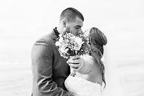 2019-0907 Donahoo Wedding BW -AFord-119.
