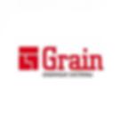 profil_grain.png
