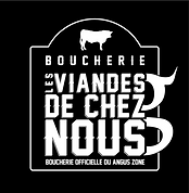 Logo_Boucherie.png