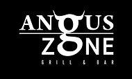 AZ_LogoFondNoir2020.jpg