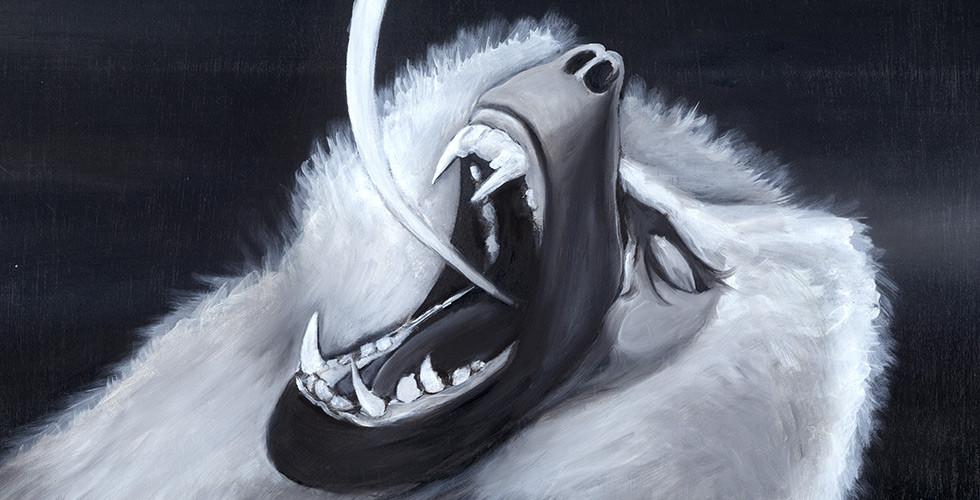 Baboon_exorcism_carousel.jpg