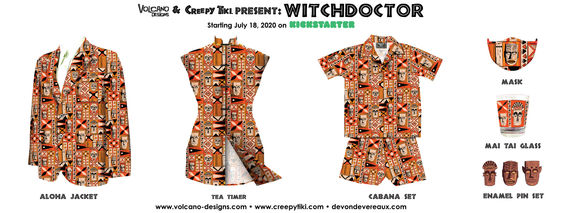 Witchdoctor_DD_front-page.jpg