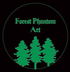 forestphantomlogo.jpg