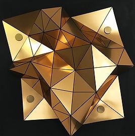 GOLD 24X24.jpg