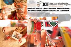 Concurso Colombia