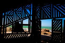 Praia Pedra de Sal - PI