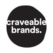 Craveable brands logo.png