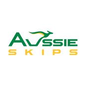 aussie-skips-logo-green-gold.png