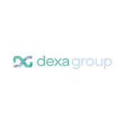 dexa-group.png