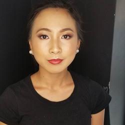 #makeupbyme #mua #macartist #mua #makeup