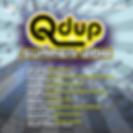 Qdup Canada Summer Tour 2018