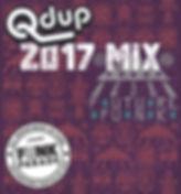Qdup Funk Parade Promo Mix 2017.jpg