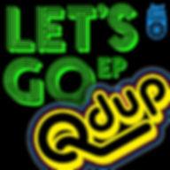 FKX067_QDup_Lets_Go_1500.jpg