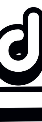 Qdup_Logo_Vector_BW.jpg