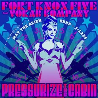 FKX091 Pressurize The Cabin.jpg