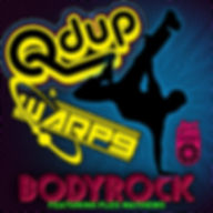 Bodyrock Single FKX097.jpg