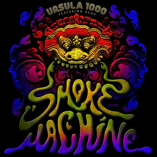 Ursula 1000 Smoke Machine (Qdup Remix).j