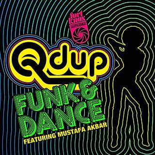 FKX082_QDup_Funk_Dance_Mustafa_1500.jpg