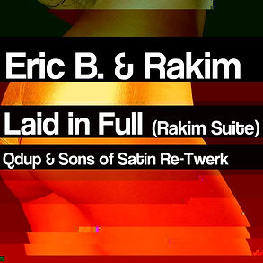 Qdup & Sons of Satin Remixes vol1.jpg