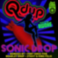 Sonic Drop Remixes.jpg