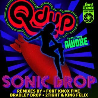 Sonic Drop Remixes.jpg