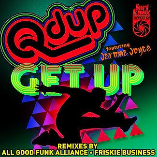 FKX112 Qdup Get Up Remixes 3000 72dpi.jp