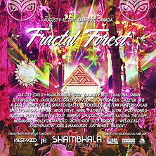 Fractal-Forest-2019-Stage-Poster---IG-sq