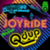 FKX107 Qdup Joyride 1500.jpg