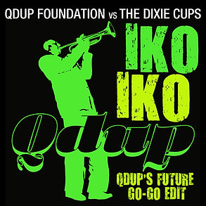Qdup Foundation vs The Dixie Cups.jpg