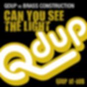 Qdup Re-Rubs 2014.jpg